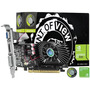 Placa De Vídeo Geforce Gt630 1gb Ddr3 128 Bits Point Of View
