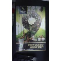 Geforce 9600 Gtx Xfx