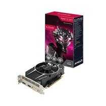 Placa Video Sapphire R7 260x 2gb Radeon Gddr5 128bits 260 X