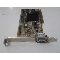 Geforce2 Mx400 S64m Dt57v41600