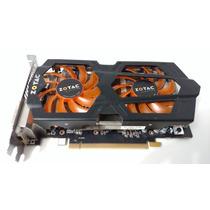 Zotac Geforce Gtx 660 2gb
