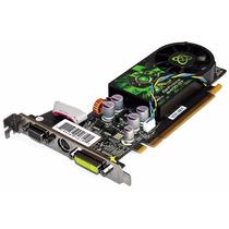 Geforce 9400 Gt 128 Bits 512 Mb + Brinde (conversor Dvi-hdmi