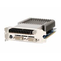 Gigabyte Geforce 8600 Gts Gv-nx86s256h 2x Dvi Ddr3
