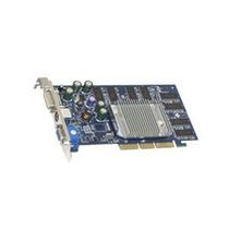 Geforce Fx5200 Agp 256mb (defeito).