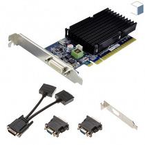 Placa Vga Nvidia Geforce 8400gs 1gb Pny Gddr3 64 Bits Pci-e