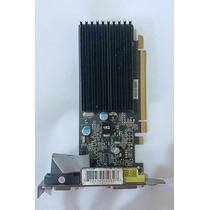 Placa De Video Gforce 8400gs,512 Mb Pci-e