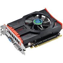 Placa De Video Geforce Nvidia Gtx 650 1gb Gddr5 128 #o21697