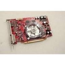 Nvidia Geforce 9500gt 512mb Fru 46r1524 (retirar Peças)
