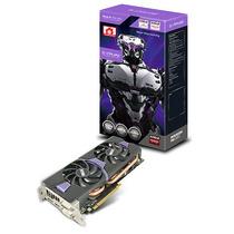 Placa De Vídeo Radeon R9 380 2gb Dual-x Oc Ddr5 Sapphire