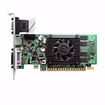 Geforce 8400gs 1gb Ddr3
