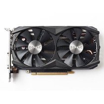 Geforce Gtx 960 4gb Zotac Amp! Lacrado C/ Nf! Post Imediata!
