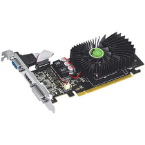 Placa De Video Nvidia Geforce Gt 630 2gb Ddr3 128 #o22042