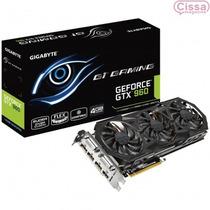 Placa Vga Geforce Gtx960 4gb Geforce 900 Frete Grátis