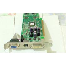 Nvidia Geforce Le 7300 Le, 256 Mb