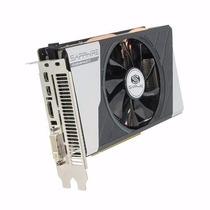 Placa De Video R9 285 2gb Oc Itx Compact Ddr5 Pci-e Sapphire