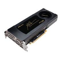 Geforce Pny Gtx Entusiasta Nvidia Gtx 960 2gb Ddr5 128 Bit