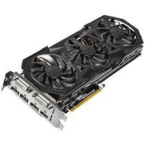 Placa De Video Nvidia Geforce Gtx 960 Oc Windforce 4gb Gddr