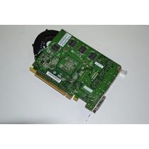 Hp Nvidia Quadro 2000 Pcie 2.0 X16 Com 1gb Gddr5