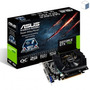 Promoção Placa De Video Geforce Gtx 750 2gb Asus Gddr5 2gb