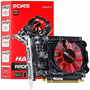 Placa De Video Amd Radeon R7 240 2gb Ddr3 128 Bits Hdmi Dvi