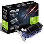 Placa Video Geforce Gt210 1 Gb Ddr3 64b Asus + Frete Grátis