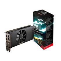 Placa De Vídeo Xfx Radeon R9 270 2gb Ddr5 256-bit Pci-expres