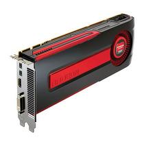 Placa De Vídeo Sapphire Radeon Hd 7970 3072mb (3gb) Gddr5 Pc