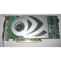 Geforce 7800 Gt 256 Bit 256 Mb Pcie 16x