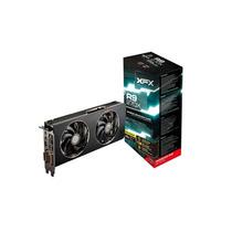Placa De Vídeo Vga R9 270x 2gb Ddr5 Dd Radeon 1050m Boost