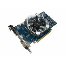Geforce 9800 Gt.