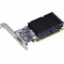 Placa De Video Pny Geforce 8400 512mb Ddr2 Vcg84dms5r3sxpb