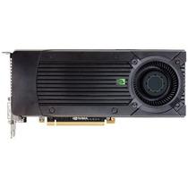 Placa Video Vga Geforce Gtx 660 (oem) 1,5 G Dell Xps 8700