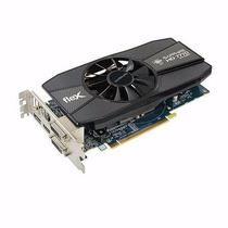 Placa De Vídeo Sapphire Radeon Hd 7770 Flex 1gb-ddr5 128bits