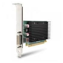 Placa De Video Nvs 300 Dual Vga/dvi Lenovo Nvidia