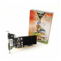 Vga Xfx 256mb Geforce 7200gs 256mb/512tc Ddr2 Pv-t72s-wang P