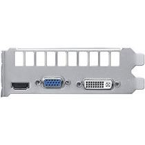 Placa De Video Geforce Nvidia Gtx 550 Ti 1gb +12x Sem Juros