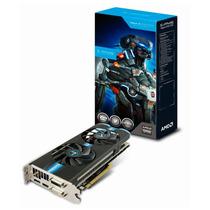 Vga Sapphire Radeon R9 270x Vapor X 2gb 11217-00-20g 256 Bit