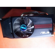 Cooler Da Placa De Vídeo (asus Eah 6850 )