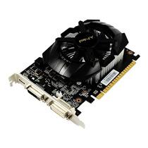 Placa Gráfica Nvidia Ge Force Gtx 650 2gb