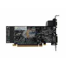 Placa De Video Xfx Geforce 9400 Gt Pvt94gzafg 1gb 128-bit