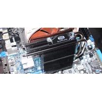 Vga Sapphire Radeon Hd6670 Ultimate 1gb Gddr5
