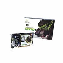 Geforce 8600gt Xfx