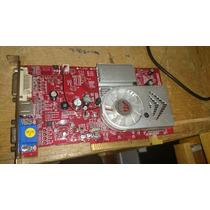 Radeon 9600pro Directx 9 R9600-pro D3h 256mb 128-bit