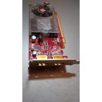 Placa De Vídeo Ati Radeon B403/graphics Card Ati-102-40319