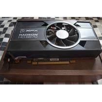 Placa Ati Radeon Xfx Hd 6870 1gb