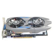 Placa De Video Nvidia Gts 250