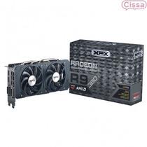 Placa De Vídeo Xfx Radeon R9 380 Gddr5 4gb Frete Grátis