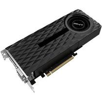 Placa De Video Nvidia Geforce Gtx 960 Oc Edition 2gb Gddr5