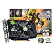 Placa De Video Geforce 9500 Gt 1gb Gddr2 128 Bits Dvi|hdmi|