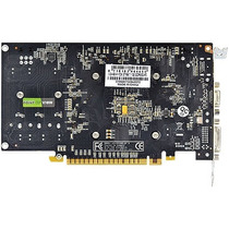 Placa De Video Geforce Nvidia Gtx 550 Ti +12x Sem Juros